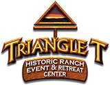 Triangle T Historic Ranch